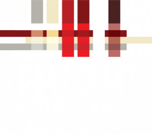 Music Competence Center